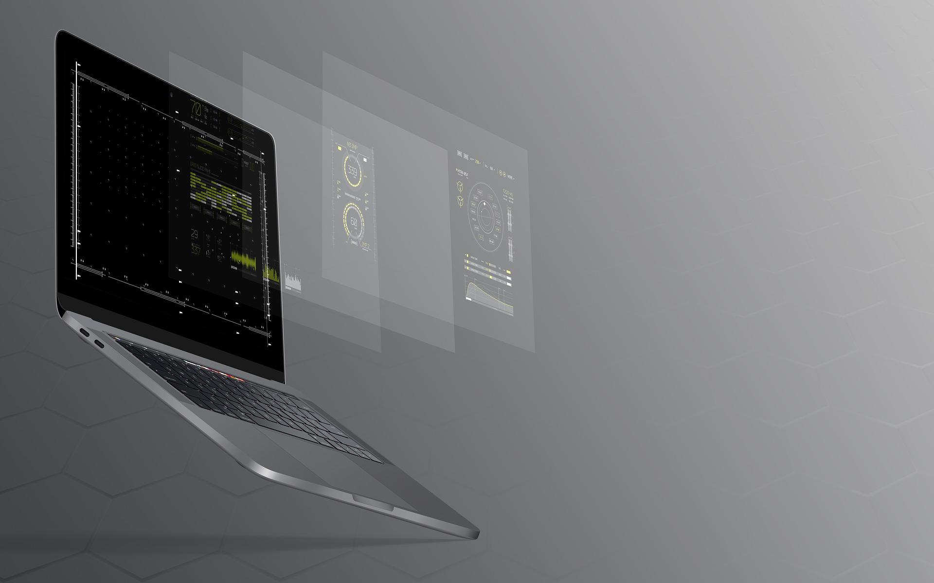 Sistema MV e Tasy